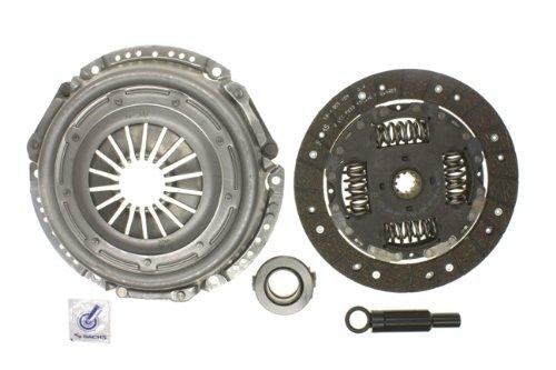 Sachs K70608-01 Clutch Kit
