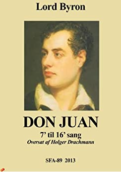 don juan edition kindle edition by lord byron