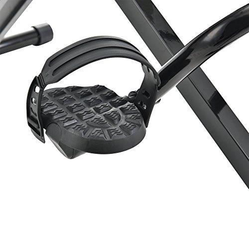 [pro.tec]® Máquina de ejercicios body crunch para abdominales fitness entrenamiento completo y eficaz: Amazon.es: Hogar
