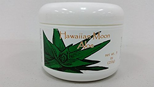 Hawaiian Skin Care - 6