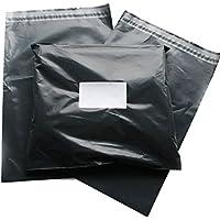 TriplastMBGRY9X12200 –Bolsa de plástico para envíos postales, color