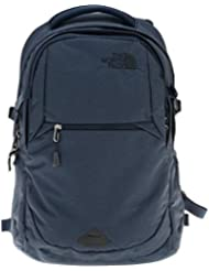 The North Face Yavapai Laptop Backpack