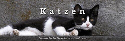 literarischer-tischkalender-katzen-2014