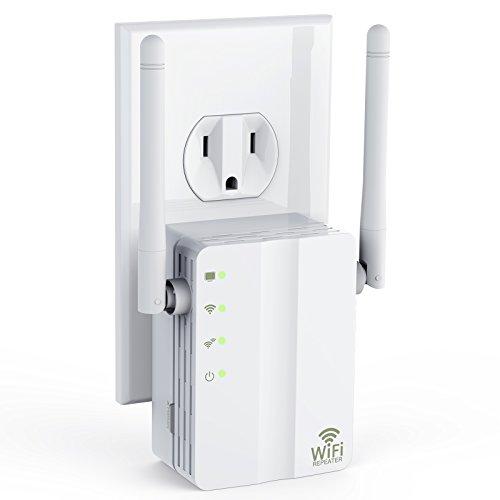wifi booster long range - 9