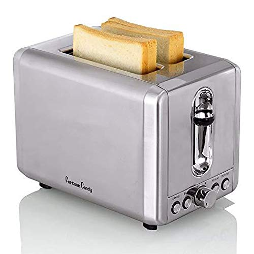 Lift Lever Bread Maker Stainless Regulation Drop Down Slouse Toaster Empire - 1PCs