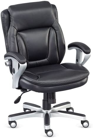 NBF Signature Series Computer Chair