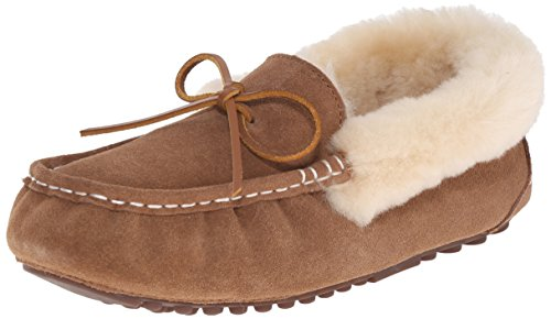 Chestnut w Women's India Pajar Pajar Chestnut Pajar India w India Women's w Chestnut Pajar Women's Women's zfAxq6w