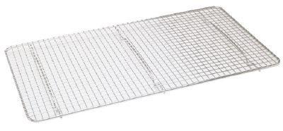 Professional Cross Cooling Sheet Libertyware