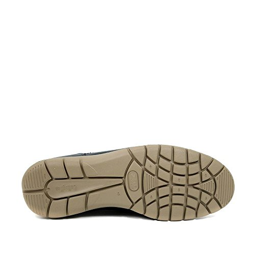 Adaptation Piel Adaptation Blucher Cordones Marino Blucher Cordones Piel Marino Adaptation Cordones Marino Blucher Piel Blucher qfa6wET