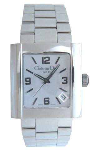 Christian Dior Riva_Watch Watch D101.100.MAGIN