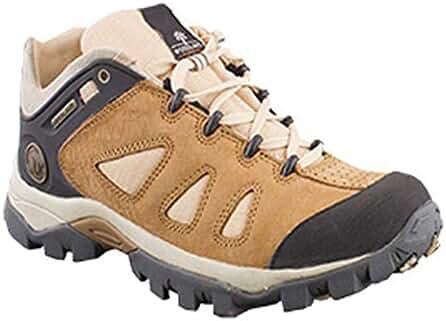 Woodland Men's Casual Shoes GC1254113
