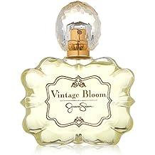 Jessica Simpson Vintage Bloom Women Eau De Parfum Spray, 1.7 Ounce