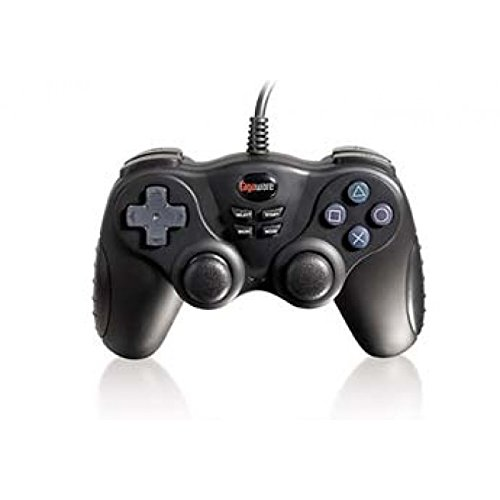 DRIVERS: GIGAWARE WIRELESS CONTROLLER PARA PS3 Y PC