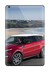 Rowena Aguinaldo Keller's Shop Hot 2957144K30188852 Case For Ipad Mini 3 With Nice Range Rover Evoque 15 Appearance