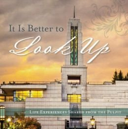 Read Online Life Experiences from the Pulpit It is Better to Look Up (Hardback) - Common pdf