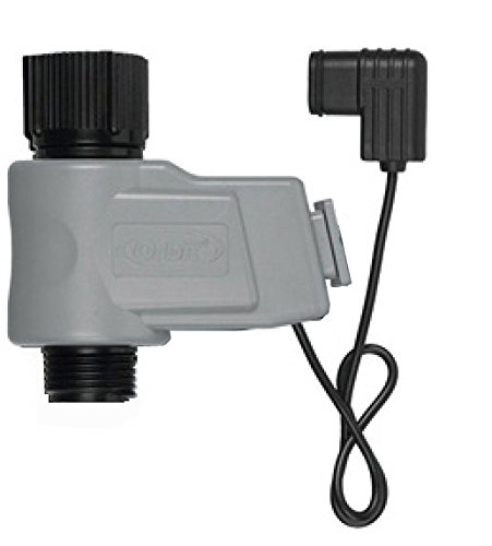 Orbit 58874N Extra Valve for 58911 (58872) Complete Watering Kit ()