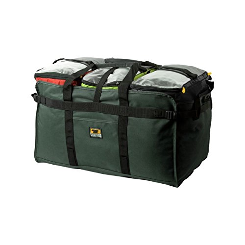 mountainsmith-modular-hauler-system-3-piece-red-green-black-one-size
