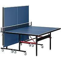 Oficial mesa de ping pong