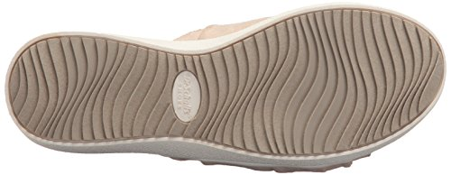 Womens Microfiber Scholl Wander Shoes on Dr Blush SxERBnnY