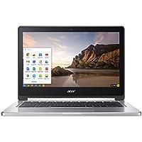 Acer Aspire ES1-571-P1MG 15.6 LED Notebook - Intel Pentium 3556U Dual-core (2 Core) 1.70 GHz - 4 GB DDR3L SDRAM - 500 GB HDD - DVD-Writer - Intel HD Graphics DDR3L SDRAM - Windows 10 Home 64-bit