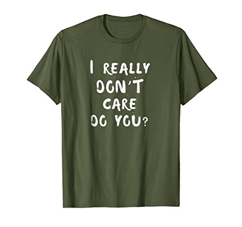 I Really Don't Care Do You? Melania Trump Quote