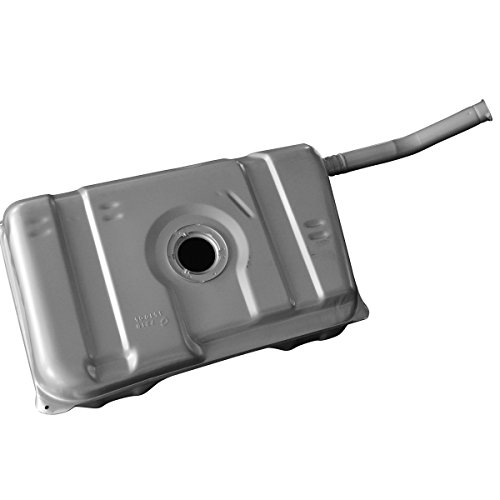 Fuel Gas Tank 14 Gallon for 82-92 Camaro Firebird Trans Am w/Fuel Injection ()
