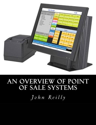 Price comparison product image An Overview of Point of Sale Systems