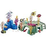Amazon De Playmobil 6535 Almabtrieb Folienverpackung