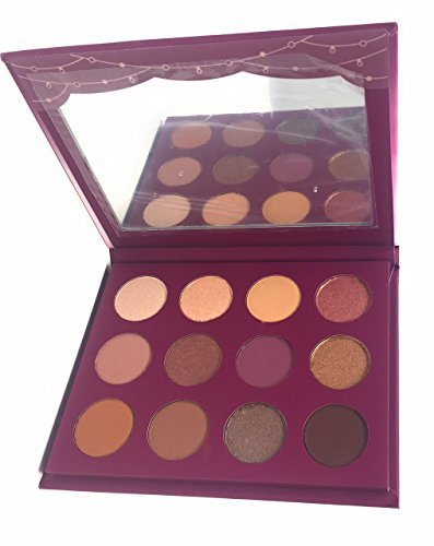 Buy colourpop eyeshadows