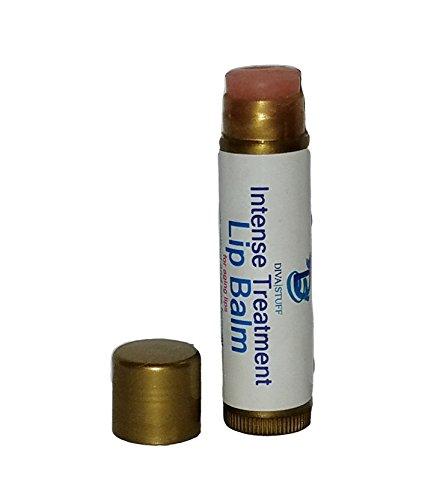 Best Treatment For Vertical Lip Lines - 4