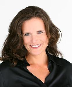 Claire Michaels Wheeler