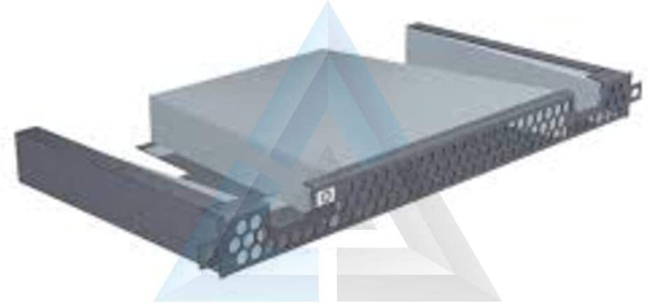 HEWLETT PACKARD J9481A HP PROCURVE 6600-24G-24G-4XG AIR PLENUM
