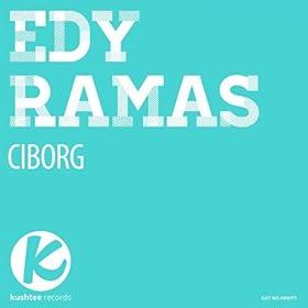 Amazon.com: Ciborg (Original Mix): Edy Ramas: MP3 Downloads
