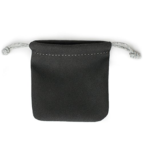 Microfiber Bag - Moment - Single Lens Microfiber Bag