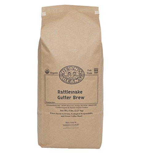 deans-beans-organic-coffee-company-rattlesnake-gutter-brew-whole-bean-5-pound-bulk-bag-organic-fair-