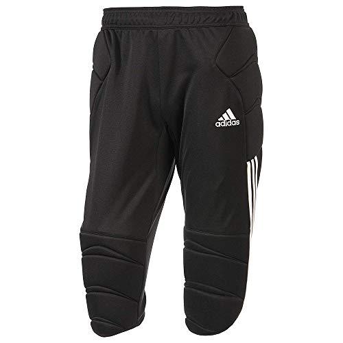 3 A 13 Tierro Pantalone 4 Black Gk Adidas Portiere Nym0Onv8w