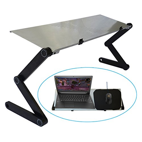 Xl Laptop Case - 9