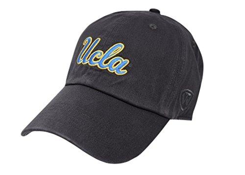 ucla cap - 4