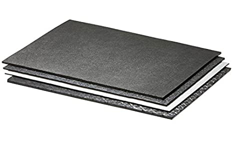 Antidr/öhnstreifen Antidr/öhnband 50//80 100 mm Fensterbank Fensterbrett