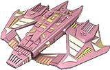 Vidiian Starship Star Trek Attack Wing Miniature Game WizKids