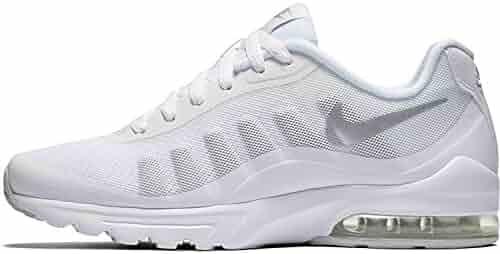 c05380bf25610 Shopping 10 - NIKE or Native - Fashion Sneakers - Shoes - Women ...