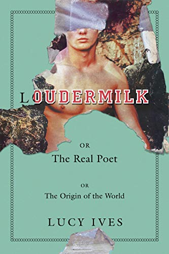 - Loudermilk: Or, The Real Poet; Or, The Origin of the World