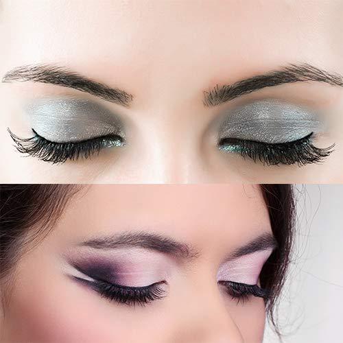Buy eyelashes for prom