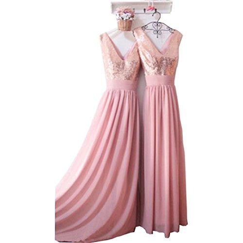 issa maxi dress - 5
