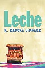 Leche Paperback
