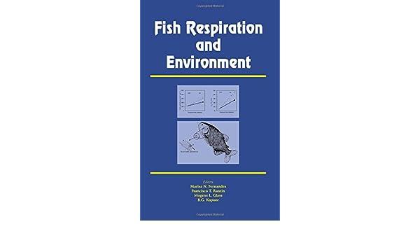Fish Respiration and Environment