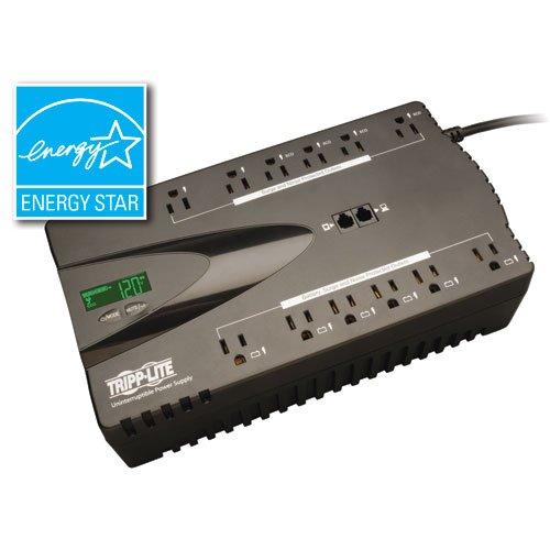 Tripp Lite Battery 425W Eco USB, 12