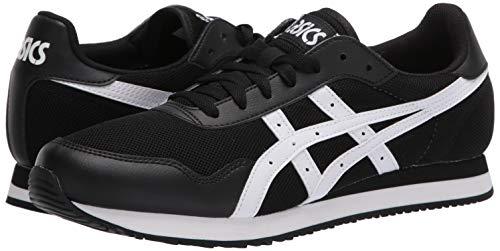 ASICSTIGER Men's Tiger Runner Running Shoes 7