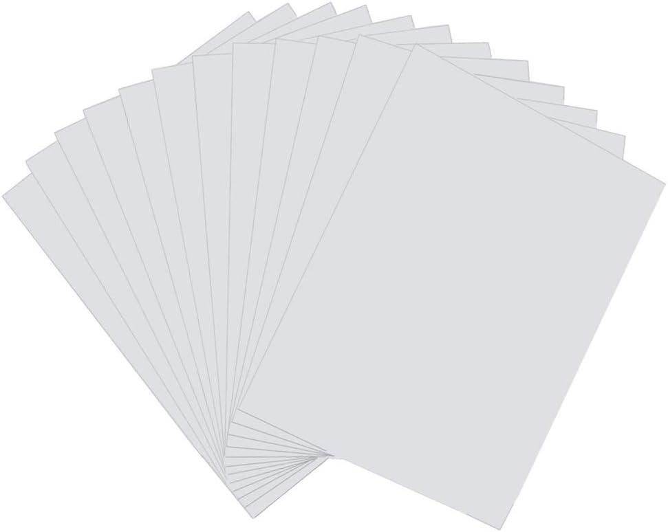 Guppyhill Vinyl Siding Repair Kit, Cover Any Cracks, Holes, or Blemishes on Vinyl Siding (12 Patches)