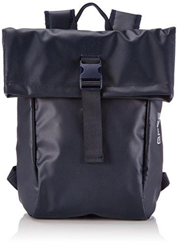 Backpack Blue S Mixte Chrome BREE 251 Dos 92 Blau Adulte Bleu Portés Punch qPntn6BcF